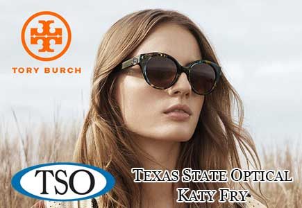 tory burch eyewear 2018 katy tx